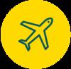 icon-transporte-aviao