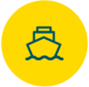 icon-transporte-barco