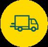 icon-transporte-carro